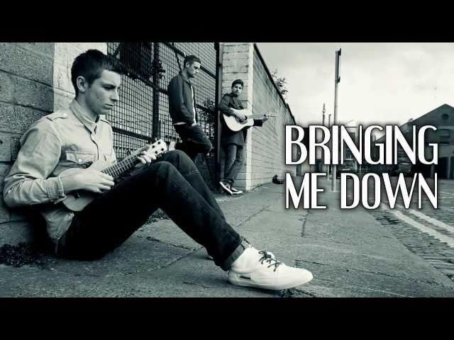Bringing Me Down - The Original Rudeboys