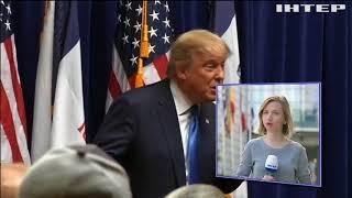 Евросоюз не должен платить за выход США из ядерной сделки - МИД Франции