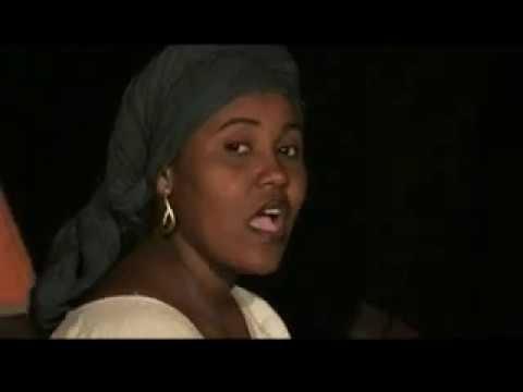 NURA M INUWA BEST OF AKUTIN KUDI LATEST HAUSA SONGS 2017