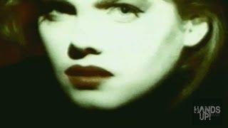 Darkness - In My Dreams (DJ H@rd Tune ! Video Edit)