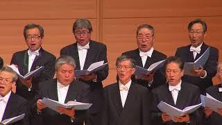 生きる作詩谷川俊太郎作曲三善晃
