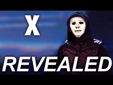 X(Marc Spelmann): BGT 2019 Finals Magic Trick REVEALED (видео)