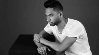 Miguel ft. Chris Brown & Future - Simple Things (Remix) - Video Youtube