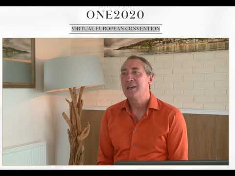 Investicijos kur investuoti į internetą 2020