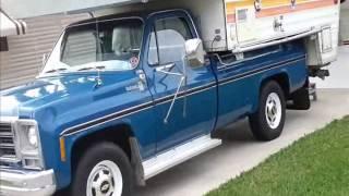 chevy c30 camper - मुफ्त ऑनलाइन वीडियो