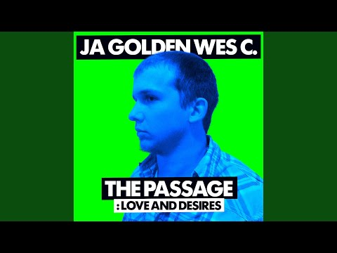 So Easy (Song) by Ja Golden Wes C.