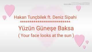 Beni Azad Et Song Lyrics With English Translation Gunesin Kizlari Sunshine Girls موسيقى مجانية Mp3