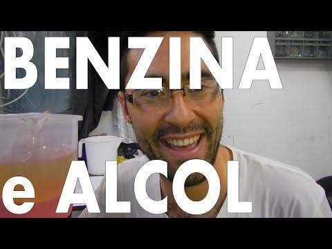 Avvisi la clinica per la codificazione da alcool