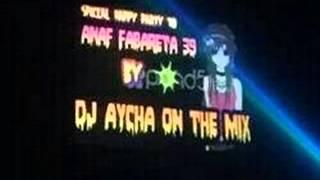 Download Video Stasiun top 10 surabaya   Happy party   Anaf Fabareta   Agaregaz 39 DJ AICHA MP3 3GP MP4