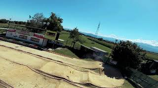 Race and freestyle fpv (HQ)
