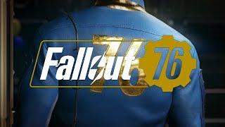 Kto tym zarządza? (17) Fallout 76