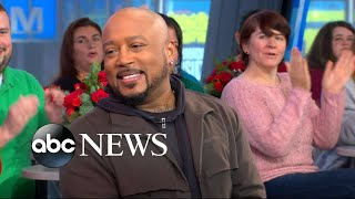 'Shark Tank' star Daymond John shares tips on how to budget for holiday gift giving