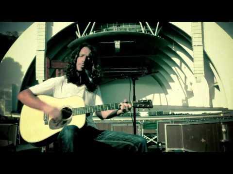 Imagine - Chris Cornell