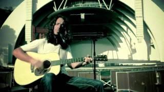 Chris Cornell  - Imagine ( Hollywood Bowl 10-14-2010)