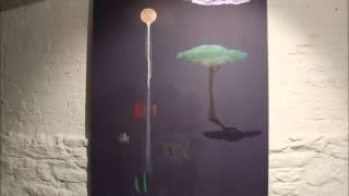Bob Neuwirth/John Cale - Modern World (from album Last Day on Earth).mp4