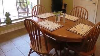 Homes for Sale - 210 County Road 2258 Mineola TX 75773 - Mark Godwin