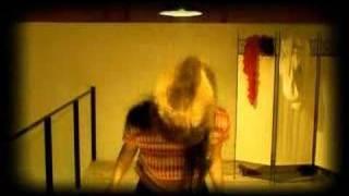 Amélie-Les-Crayons - La Garde Robe D'Elisabeth