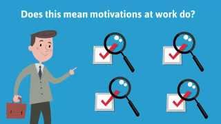 Understanding The Myths Of How To Motivate Millennials At Work