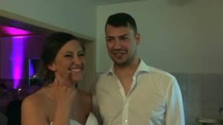 Tamada Bewertung von Tamada Olga und DJ Help