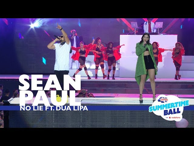 Sean-paul-ft-dua-lipa