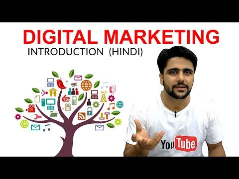 mp4 Online Marketing Meaning Of, download Online Marketing Meaning Of video klip Online Marketing Meaning Of
