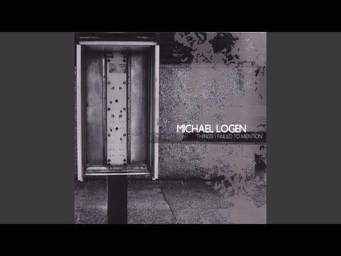 So Much for Amazing (Ferris Wheel) (Song) by Michael Logen