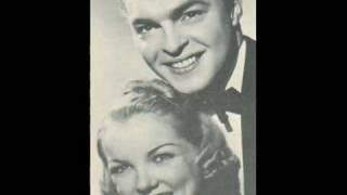 1942SinglesNo1/Tangerine by Jimmy Dorsey