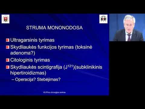 Tradicinė medicina nuo 2 laipsnių hipertenzijos