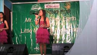 Patuloy ang Pangarap by Angeline Quinto