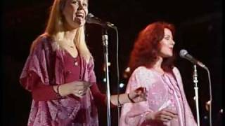 ABBA - Take a chance on me (Japan TV Special 1978) HQ