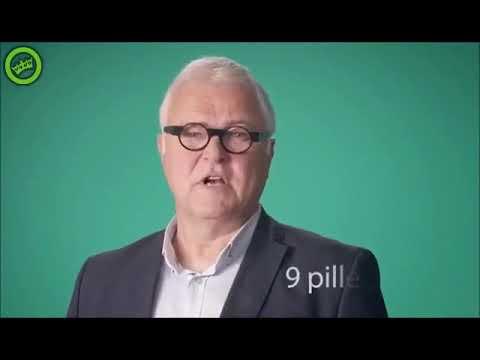 Insulinspritze 4 Einheiten