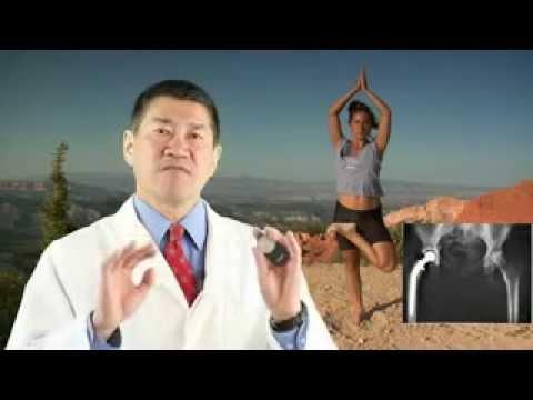 Aromatherapie Rückenschmerzen