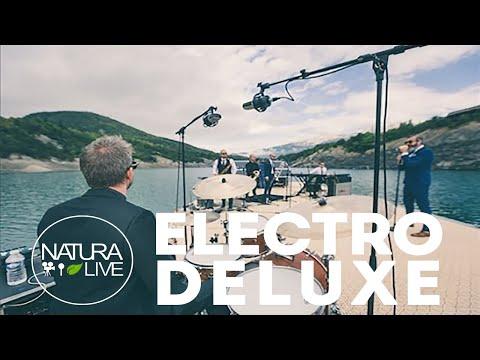 Electro Deluxe - KO | Session Natura'live #4