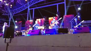 [Live] กลับมา : 2 Days ago kids @ Cat Expo 5