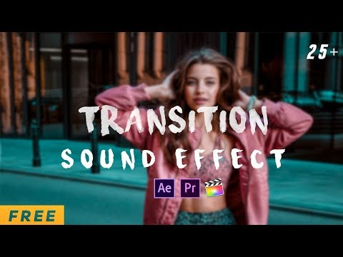 Download Popular Whoosh Sound Effects For Edits Video 3GP Mp4 FLV HD