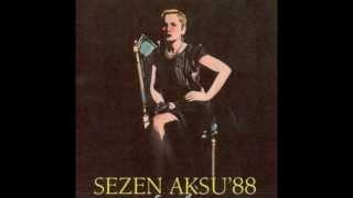 Sezen Aksu - Kavaklar (1988)