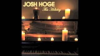 Josh Hoge - Curious