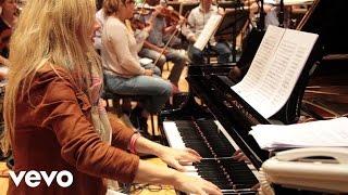 Valentina Lisitsa - Warsaw Concerto