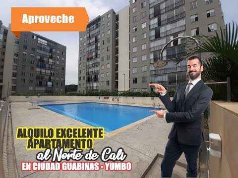 Apartamentos, Alquiler, Guabinas - $750.000