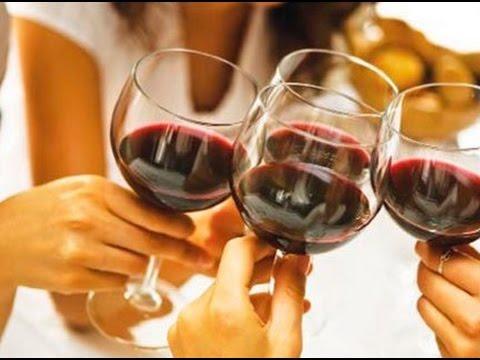 Как отвадить мужа от алкоголя без его ведома