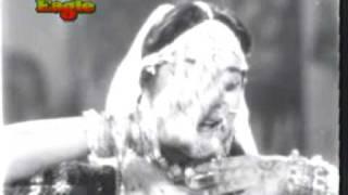 mori kalaiya sukwaar ho-lagi nahi chute rama