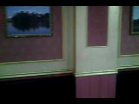 """Ресторан """"Старий Замок"""", відео 3"""