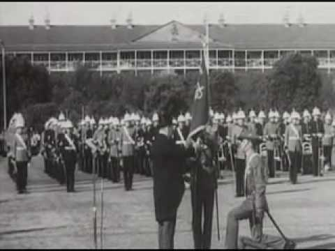 Newsreels A Year To Remember - 1971