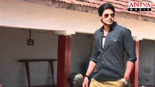 Money  Money Full Song - DK Bose - Sundeep Kishan, Nisha Agarwal