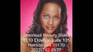 Black Beauty Shop Alexandria, VA 7037428977