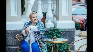 Ошеломляющий пост Марины Поплавской перед ДТП: Как хочется прожить еще