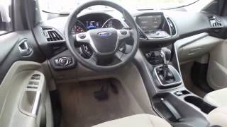 2014 Ford Escape San Jose, Morgan Hill, Gilroy, Sunnyvale, Fremont, CA 376808