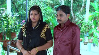 Marimayam  Ep 236  Bike Is Injurious To Under 17 Year Students  Mazhavil Manorama