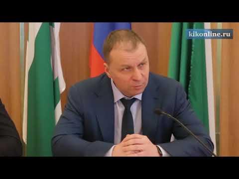 Комментарий по решению Думы о льготном проезде