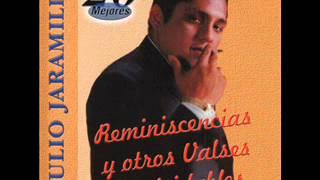Julio Jaramillo Reminiscencias 1
